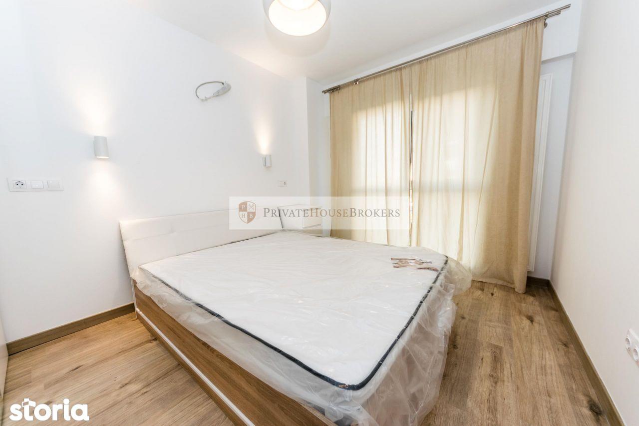 Apartament de inchiriat, București (judet), Șoseaua Fabrica de Glucoză - Foto 2
