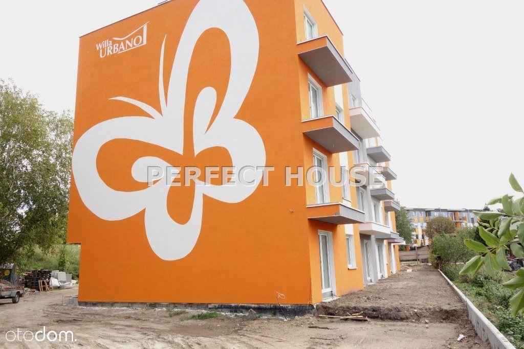 Mieszkanie na sprzedaż, Poznań, Zawady - Foto 3