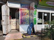 Spatiu Comercial de inchiriat, București (judet), Strada Prof. Dr. Georgescu Mihail - Foto 1