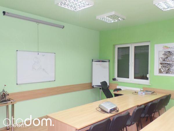 Lokal użytkowy na sprzedaż, Radom, Józefów - Foto 12