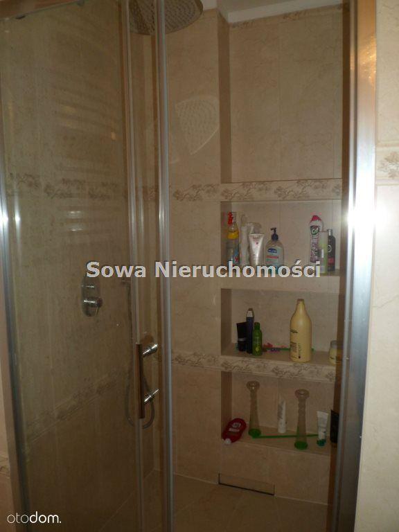 Mieszkanie na sprzedaż, Jelenia Góra, Centrum - Foto 8