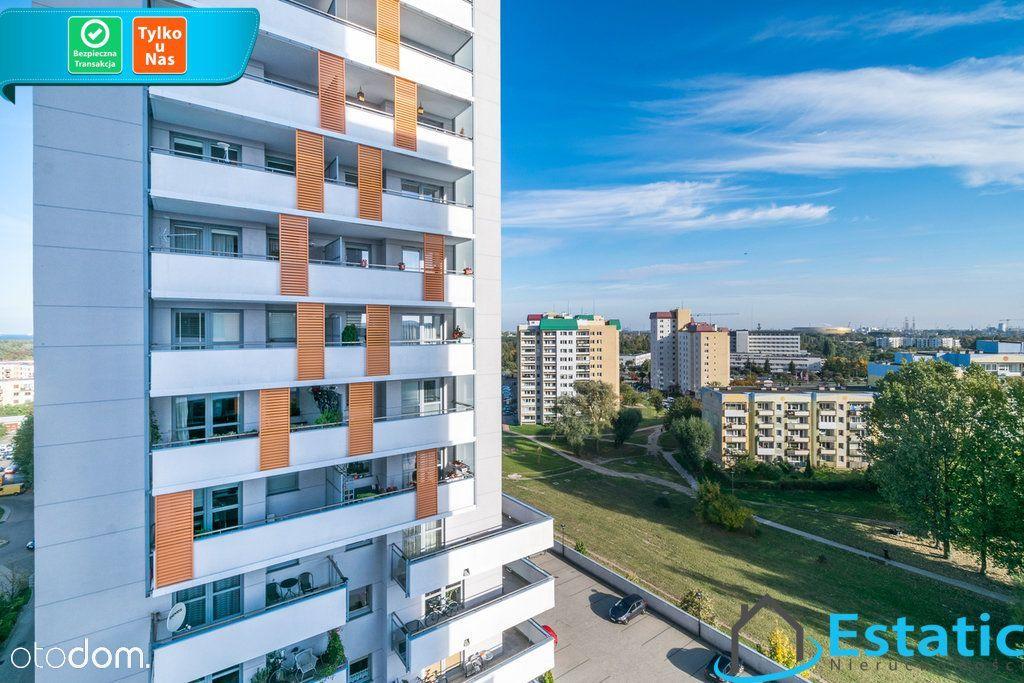 Mieszkanie na sprzedaż, Gdańsk, Przymorze - Foto 14