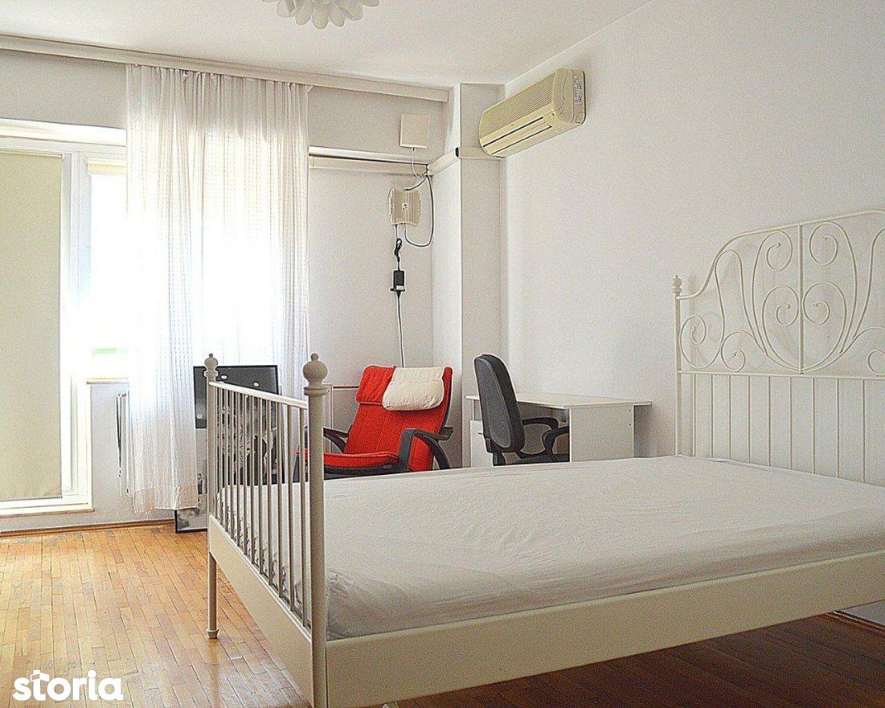Apartament de vanzare, București (judet), Strada Temișana - Foto 10