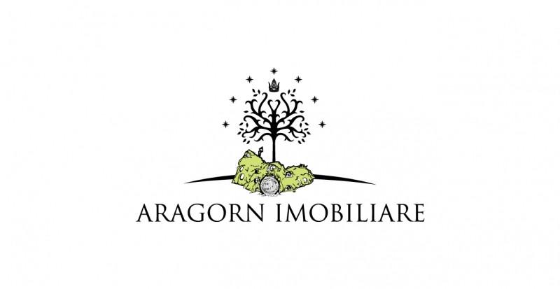 Aragorn Imobiliare