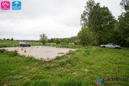 Działka na sprzedaż, Żukowo, kartuski, pomorskie - Foto 10