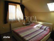 Apartament de vanzare, Cluj (judet), Europa - Foto 6