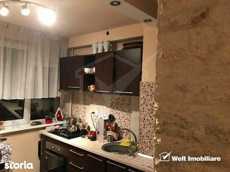 Apartament de vanzare, Cluj (judet), Grigorescu - Foto 8