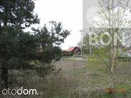 Działka na sprzedaż, Halinów, miński, mazowieckie - Foto 1