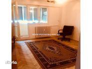 Apartament de vanzare, București (judet), Strada Baba Novac - Foto 1