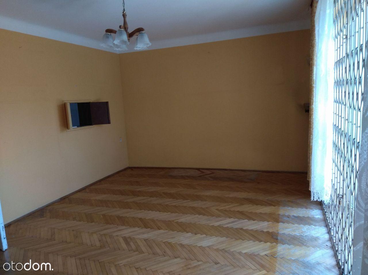 Dom na sprzedaż, Warszawa, Olszynka Grochowska - Foto 12
