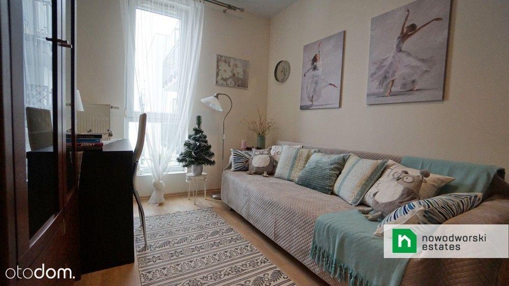 Mieszkanie na sprzedaż, Warszawa, Bemowo - Foto 12
