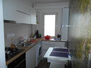 Apartament de vanzare, Cluj (judet), Strada Izlazului - Foto 13