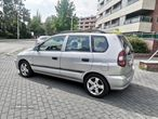 Mitsubishi Space Star 1.3 Family - 11