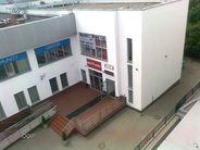 Lokal użytkowy na sprzedaż, Warszawa, mazowieckie - Foto 7
