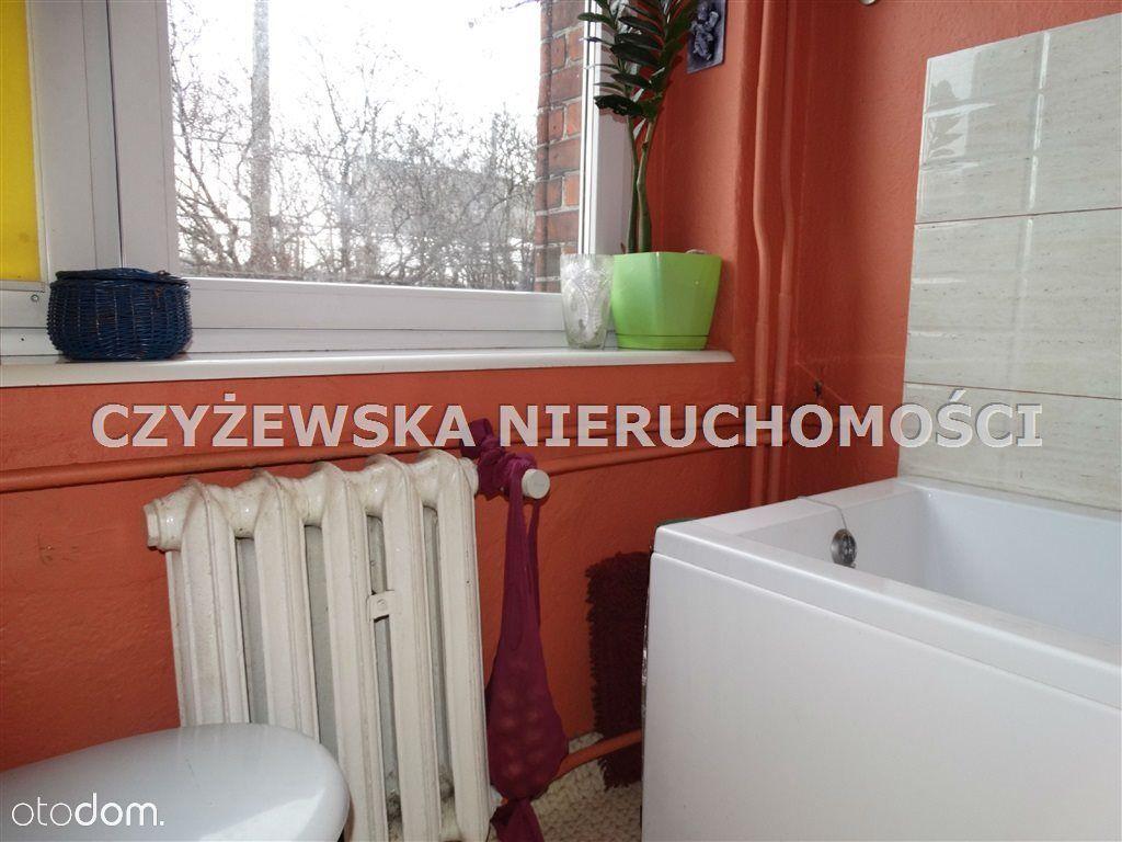 Mieszkanie na sprzedaż, Tczew, tczewski, pomorskie - Foto 7