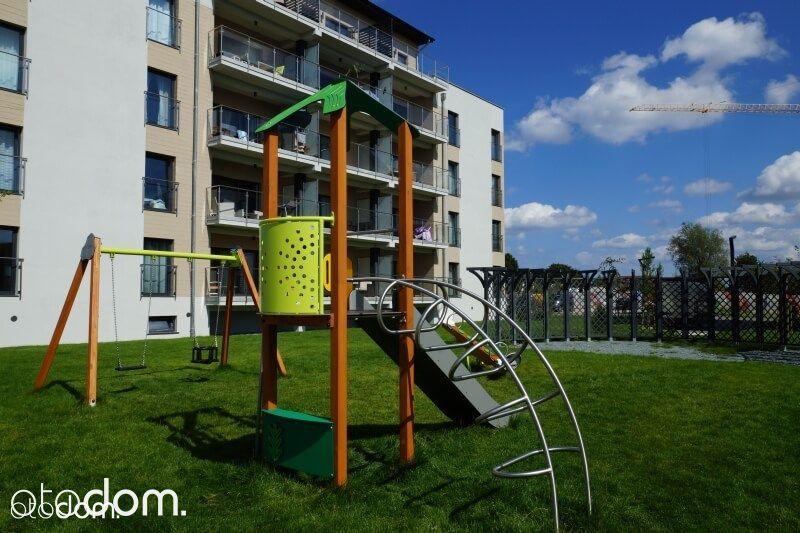 Mieszkanie na sprzedaż, Ustronie Morskie, kołobrzeski, zachodniopomorskie - Foto 17