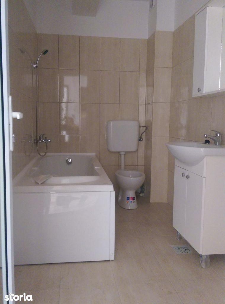 Apartament de vanzare, București (judet), Progresul - Foto 10