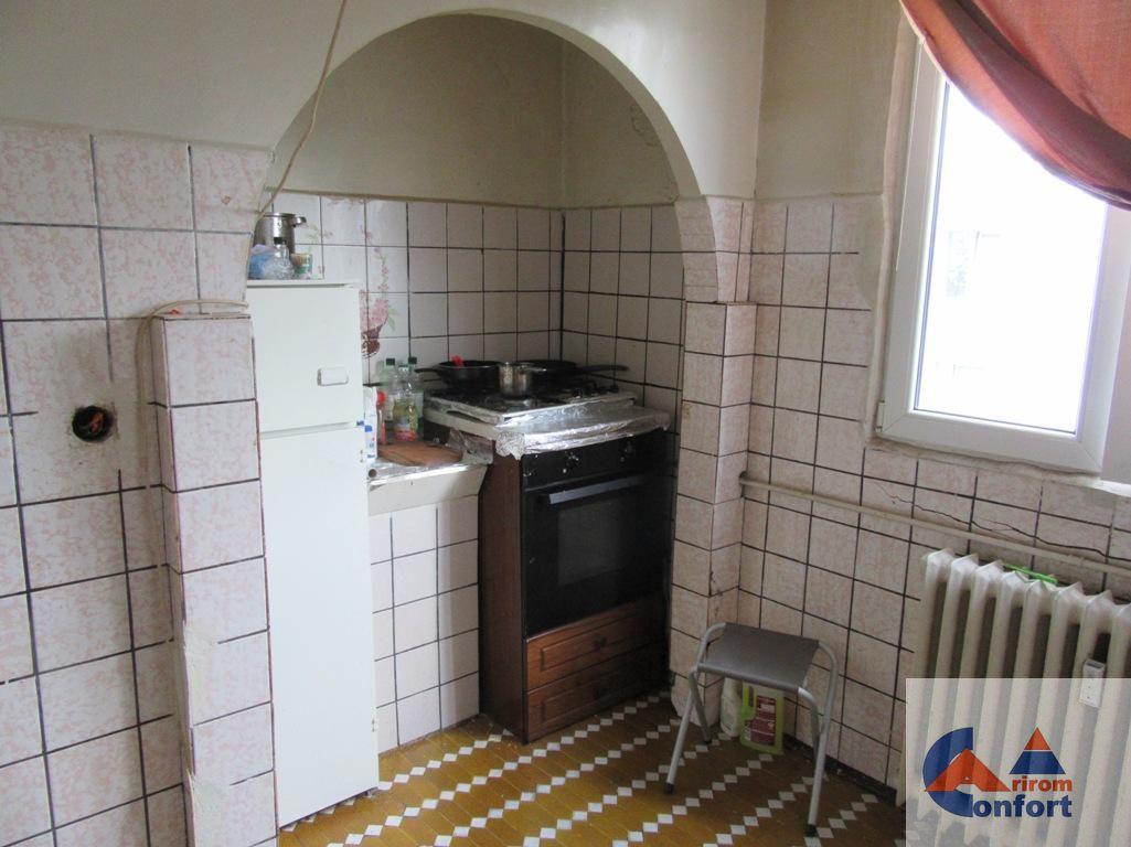Apartament de vanzare, București (judet), Strada Valea Călugarească - Foto 17