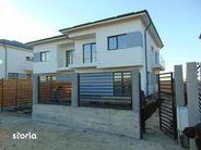Casa de vanzare, Ilfov (judet), Chiajna - Foto 3