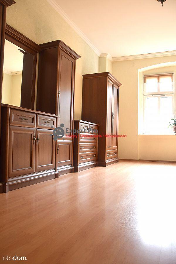 Mieszkanie na sprzedaż, Świdnica, Centrum - Foto 2
