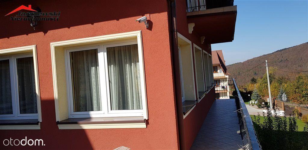 Lokal użytkowy na sprzedaż, Myślenice, myślenicki, małopolskie - Foto 10