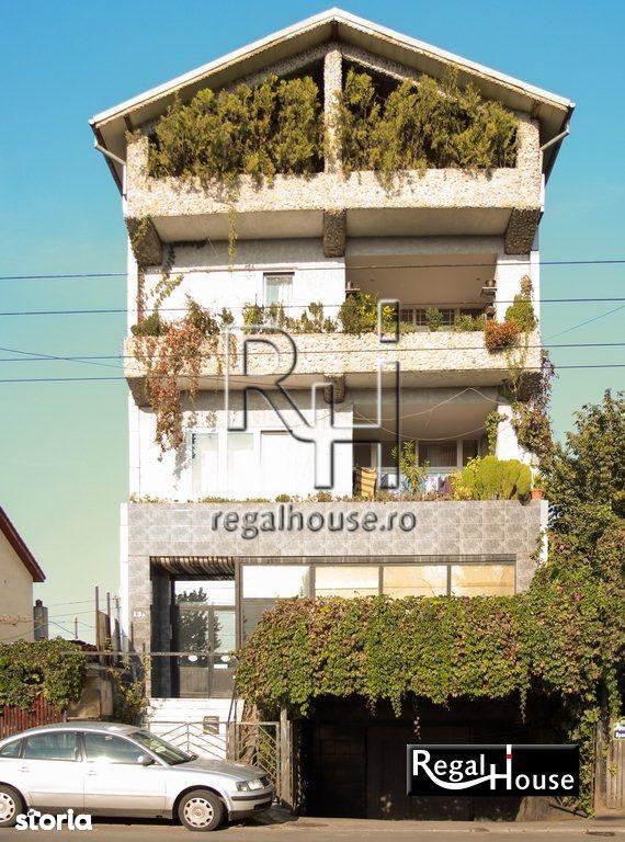 Casa de vanzare, București (judet), Colentina - Foto 1