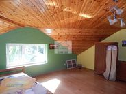 Dom na sprzedaż, Włocławek, Michelin - Foto 12