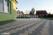 Dom na sprzedaż, Marcinkowice, oławski, dolnośląskie - Foto 4