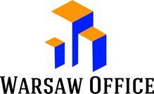 To ogłoszenie lokal użytkowy na wynajem jest promowane przez jedno z najbardziej profesjonalnych biur nieruchomości, działające w miejscowości Warszawa, Mokotów: Warsaw Office   -   www.komercja.warszawa.pl