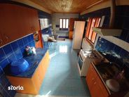 Casa de vanzare, Ilfov (judet), Tunari - Foto 12