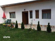 Casa de vanzare, Cluj (judet), Strada Iugoslaviei - Foto 2