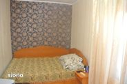 Apartament de vanzare, Argeș (judet), Ceair - Foto 11