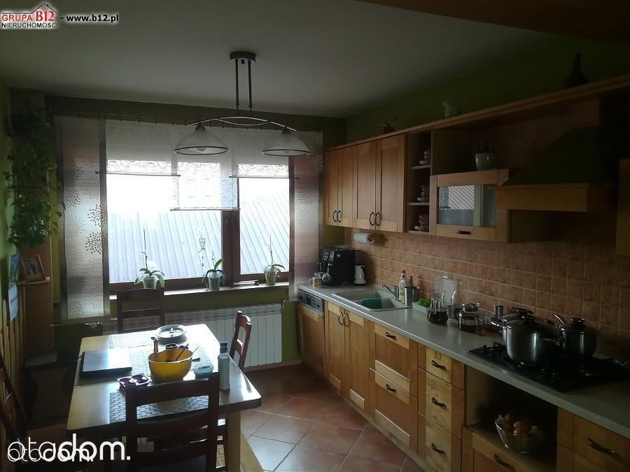 Dom na sprzedaż, Nowy Targ, nowotarski, małopolskie - Foto 2