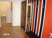 Apartament de inchiriat, Cluj (judet), Strada Gheorghe Dima - Foto 12