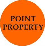 To ogłoszenie dom na wynajem jest promowane przez jedno z najbardziej profesjonalnych biur nieruchomości, działające w miejscowości Łódź, Widzew: Point Property
