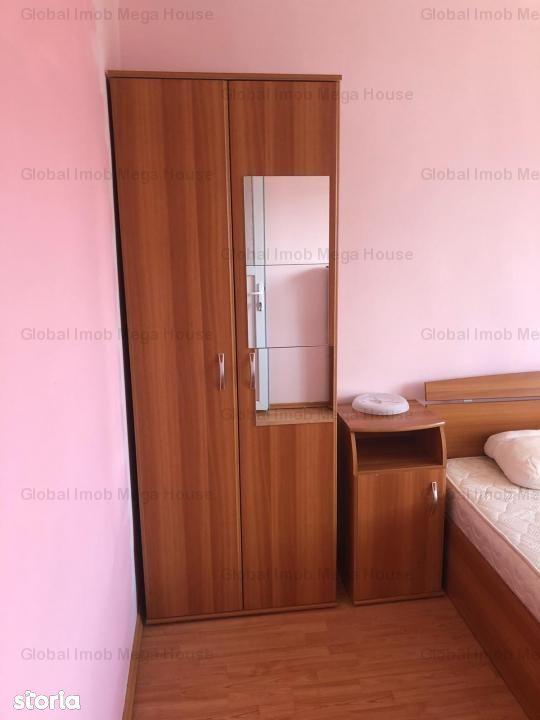 Apartament de inchiriat, București (judet), Intrarea Filofteia Popescu - Foto 11