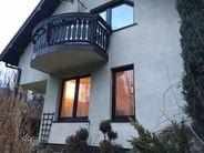 Dom na sprzedaż, Wodzisław Śląski, wodzisławski, śląskie - Foto 19