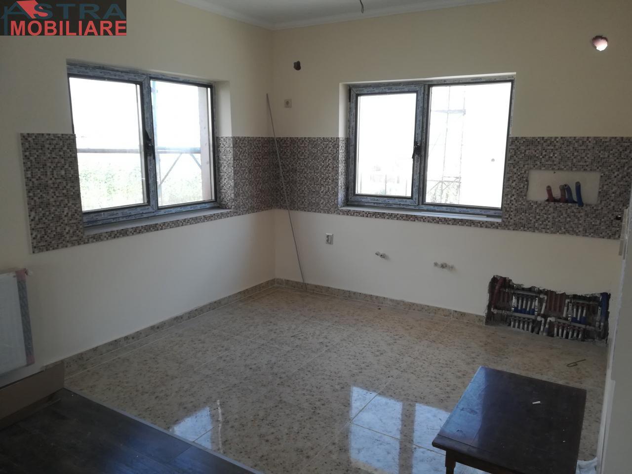 Casa de vanzare, Cluj-Napoca, Cluj, Iris - Foto 9