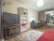 Mieszkanie na wynajem, Warszawa, Saska Kępa - Foto 2