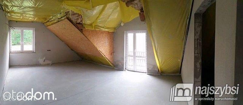 Dom na sprzedaż, Gryfino, gryfiński, zachodniopomorskie - Foto 6