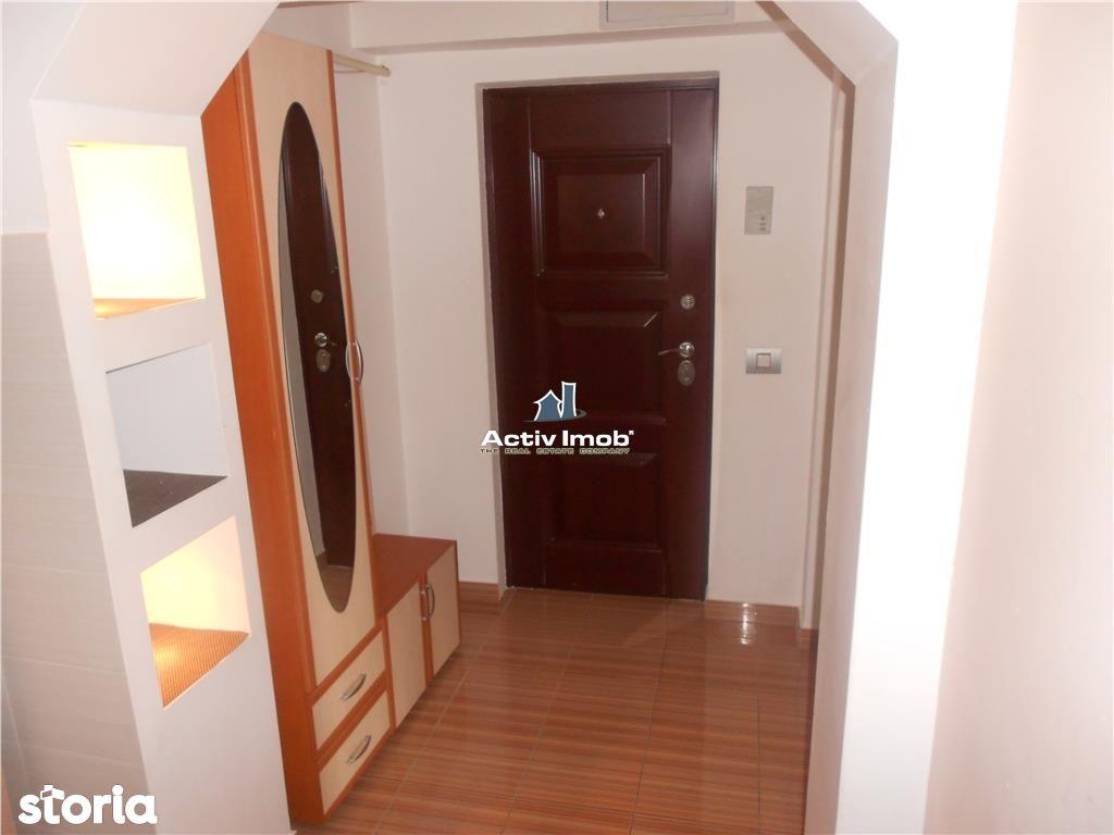 Apartament de vanzare, Teleorman (judet), Strada Independenței - Foto 13