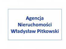 To ogłoszenie dom na sprzedaż jest promowane przez jedno z najbardziej profesjonalnych biur nieruchomości, działające w miejscowości Stara Błotnica, białobrzeski, mazowieckie: Agencja Nieruchomości Władysław Pitkowski