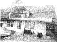 Casa de vanzare, Argeș (judet), Schitu Goleşti - Foto 13