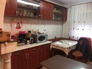 Apartament de vanzare, Oradea, Bihor - Foto 4