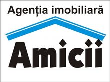 Aceasta apartament de vanzare este promovata de una dintre cele mai dinamice agentii imobiliare din Argeș (judet), Centru: Amicii Imobiliare Mioveni SRL