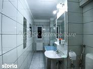 Apartament de vanzare, Bucuresti, Sectorul 6, Militari - Foto 5
