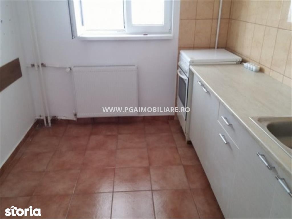 Apartament de vanzare, București (judet), Strada Ciocârliei - Foto 4