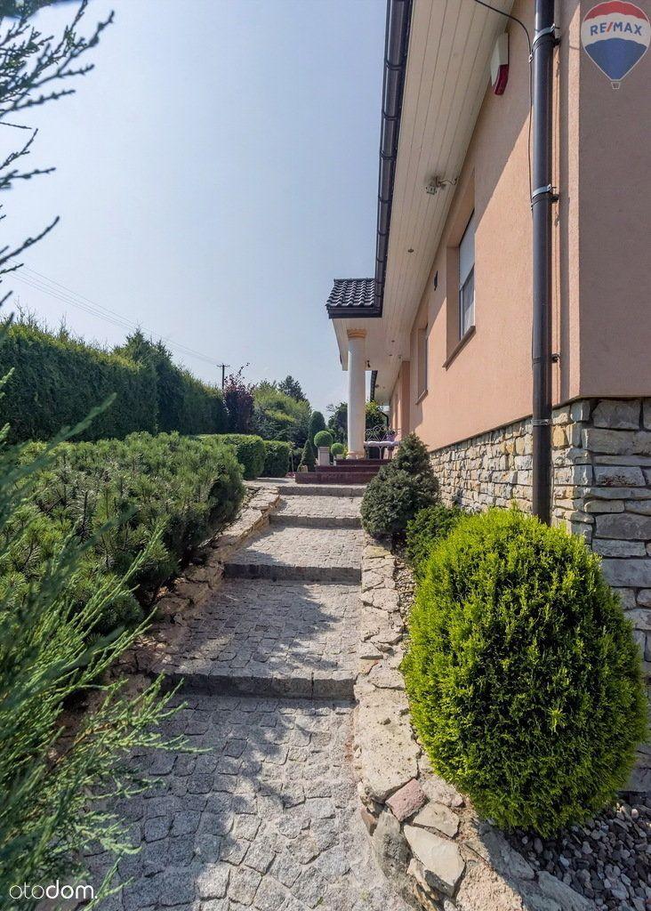 Dom na sprzedaż, Bielsko-Biała, śląskie - Foto 10