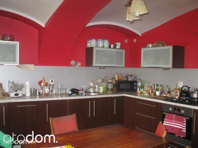 Dom na sprzedaż, Międzylesie, kłodzki, dolnośląskie - Foto 7