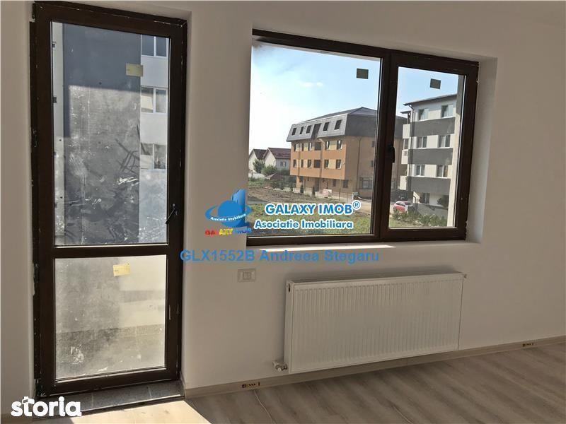 Apartament de vanzare, Ilfov (judet), Strada Apeductului - Foto 6